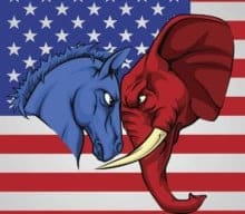 If We Save the GOP We Save America